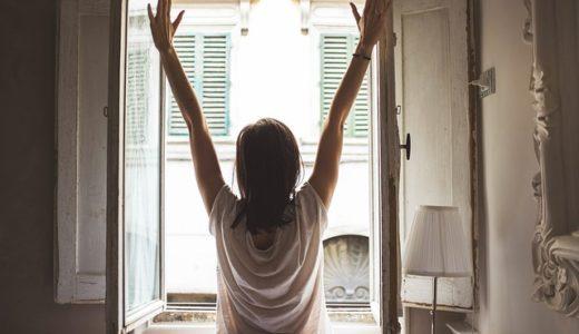 朝活はメリットだらけでおすすめな話【デメリットも紹介します】